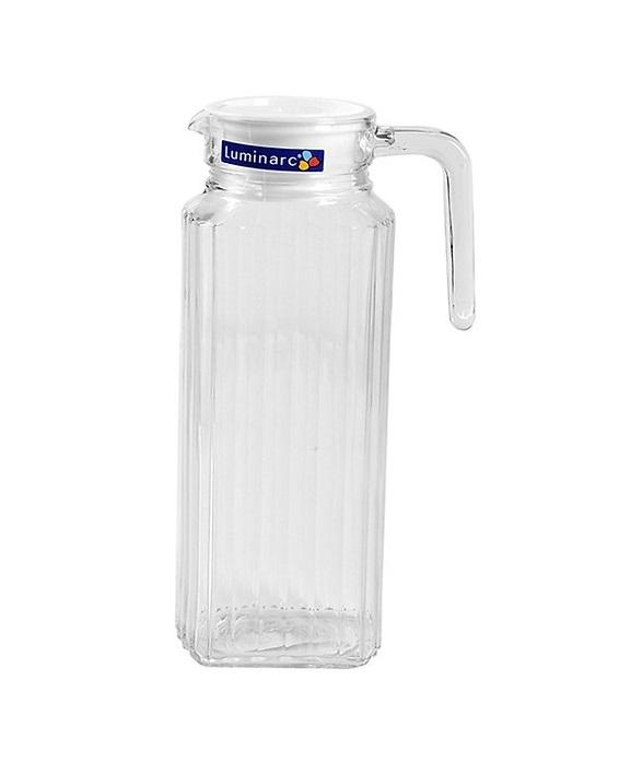 Bình nước thủy tinh Luminarc