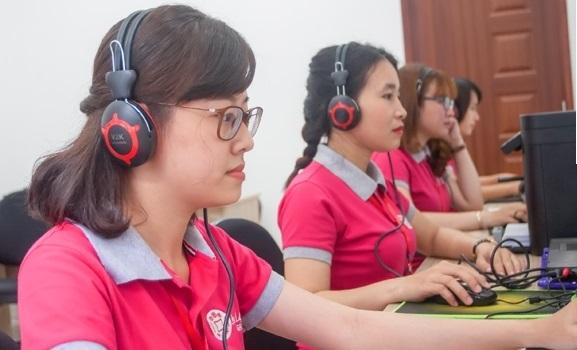 Những chính sách, dịch vụ thu hút khách hàng khi kinh doanh văn phòng phẩm tại Hà Nội 4