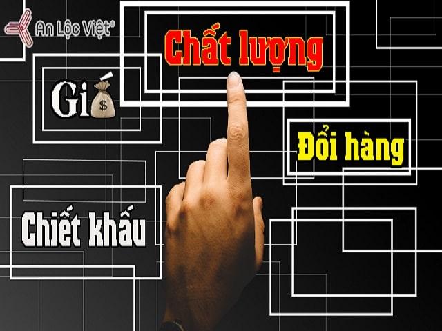 Mua sỉ văn phòng phẩm An Lộc Việt đảm bảo về giá, chất lượng , đổi hàng nhanh chóng và có chiết khấu cao