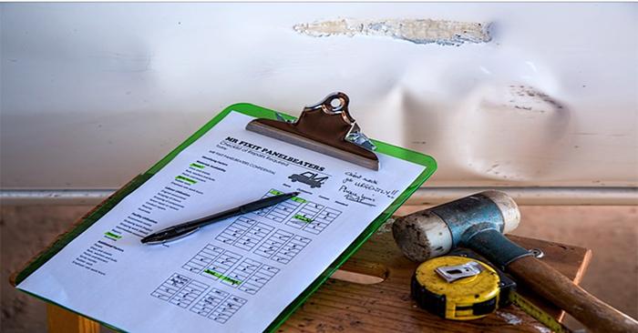 Bạn đã tìm được mẫu báo giá đúng chuẩn chưa?