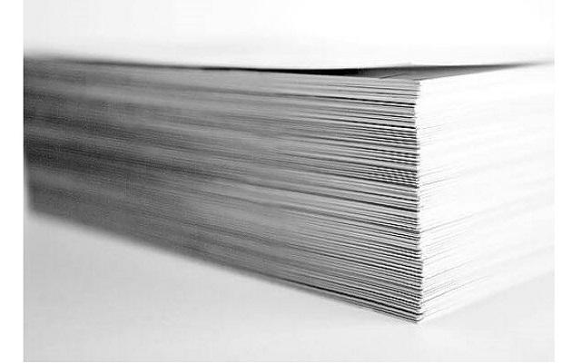 Các loại giấy in ảnh phổ biến nhất thị trường hiện nay