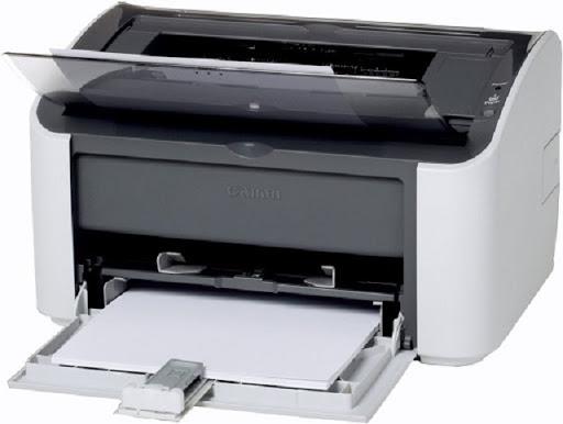 Dòng máy in phù hợp cho giấy in ảnh 1