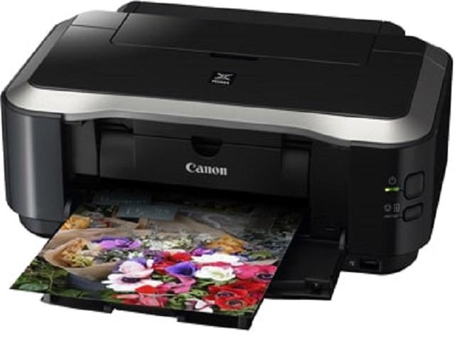 Dòng máy in phù hợp cho giấy in ảnh 2