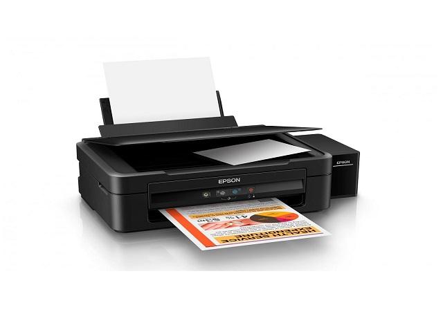 Dòng máy in phù hợp cho giấy in ảnh 5