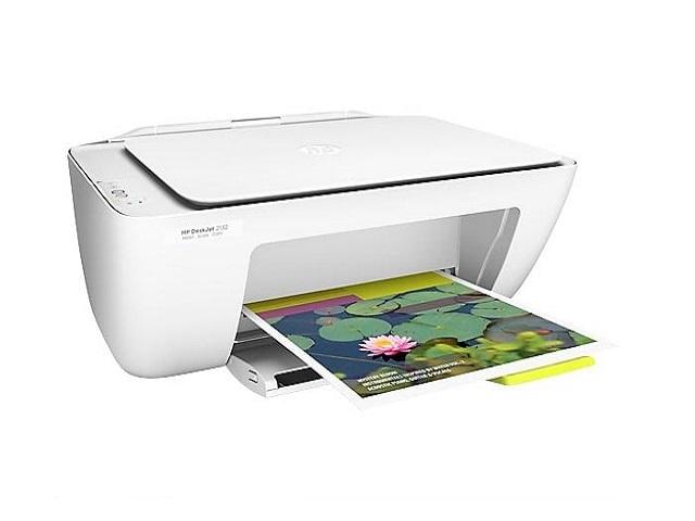Dòng máy in phù hợp cho giấy in ảnh 6