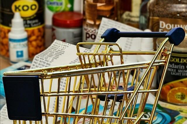 Nếu bạn muốn tìm mẫu hoá đơn bán lẻ, An Lộc Việt là lựa chọn lý tưởng