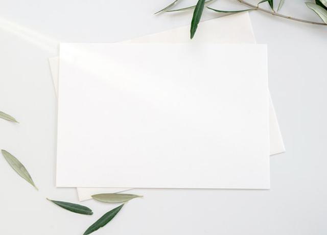 Giấy a4 có độ trắng cao, phù hợp cho in ấn văn phòng