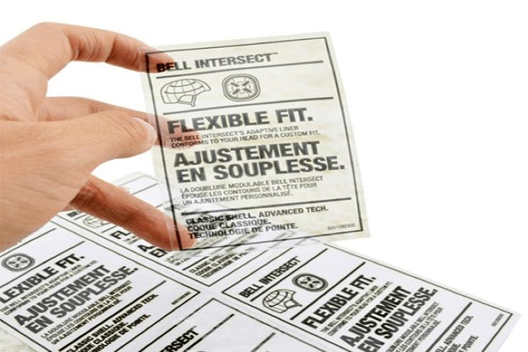 An Lộc Việt tự hào là nhà phân phối giấy in mã vạch 2 tem giá rẻ, uy tín