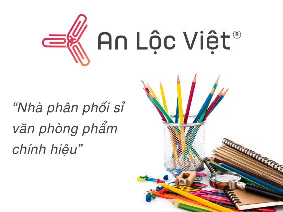 Đại lý văn phòng phẩm huyện Quốc Oai