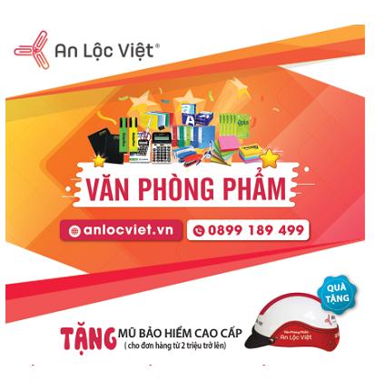 Những chính sách, dịch vụ thu hút khách hàng khi kinh doanh văn phòng phẩm tại Hà Nội