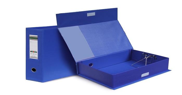 bìa hộp simily