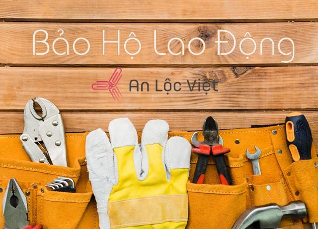 bao ho lao dong an loc viet