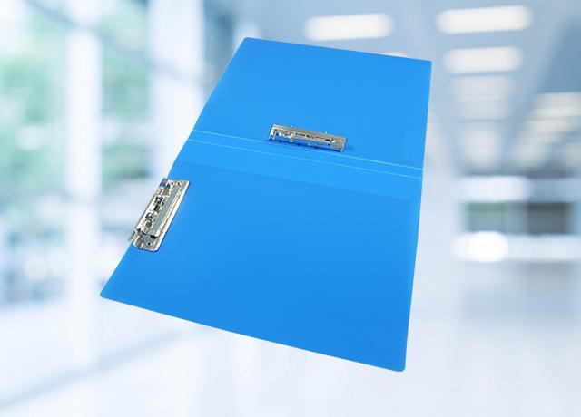 File đựng tài liệu, hồ sơ