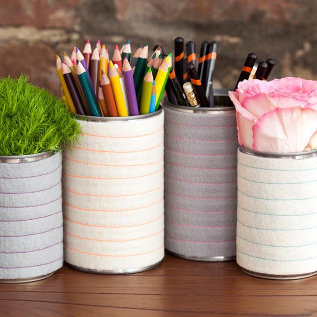 Chuyên cung cấp nhiều loại bút bi, bút chì các loại