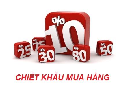 Những chính sách, dịch vụ thu hút khách hàng khi kinh doanh văn phòng phẩm tại Hà Nội 3