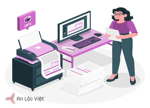 cho thue may photocopy chat luong