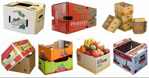 sử dụng sản phẩm giấy tái chế nhiều lần để tiết kiệm tài nguyên