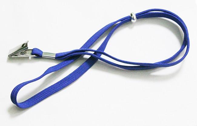 dây đeo