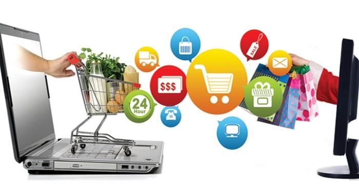 Tiện ích của việc mua văn phòng phẩm giá rẻ qua hình thức online
