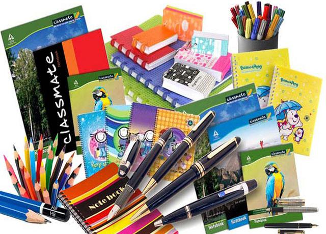 Shop An Lộc Việt có đa dạng các dụng cụ thiết yếu cho học sinh