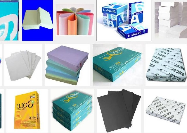 Chọn nơi bán buôn giấy in photo uy tín a3 a4 a5