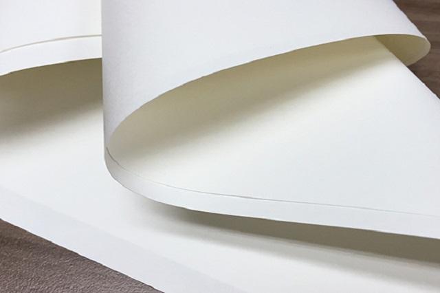 Cách phân biệt các loại giấy in phổ biến hiện nay