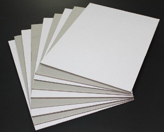 Cách phân biệt các loại giấy in phổ biến hiện nay 5