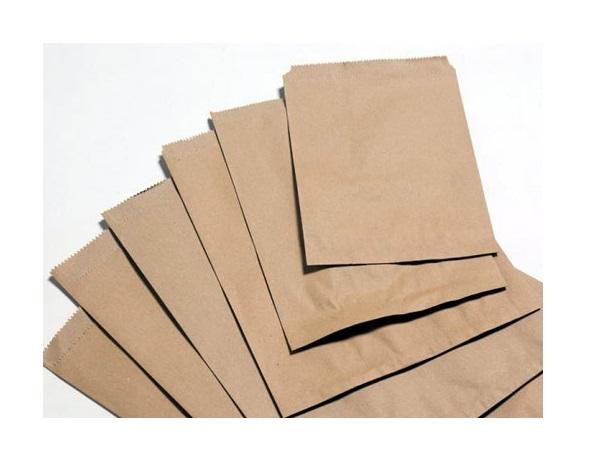 Cách phân biệt các loại giấy in phổ biến hiện nay 6