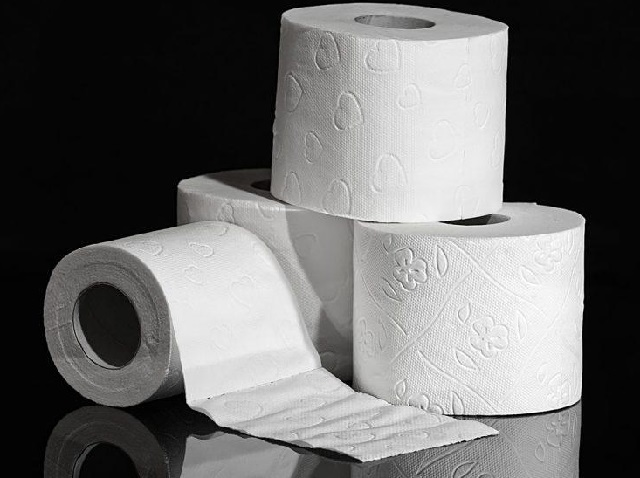 giấy vệ sinh giá rẻ tại TPHCM
