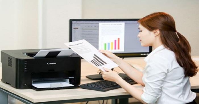 vai trò giấy in công nghiệp