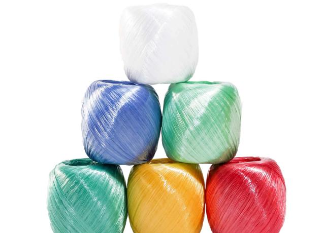 dây nylon tiện dụng đa dạng mẫu mã và màu sắc