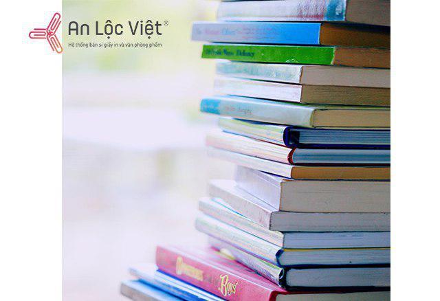 Bạn nên chuẩn bị gì cho năm học mới?