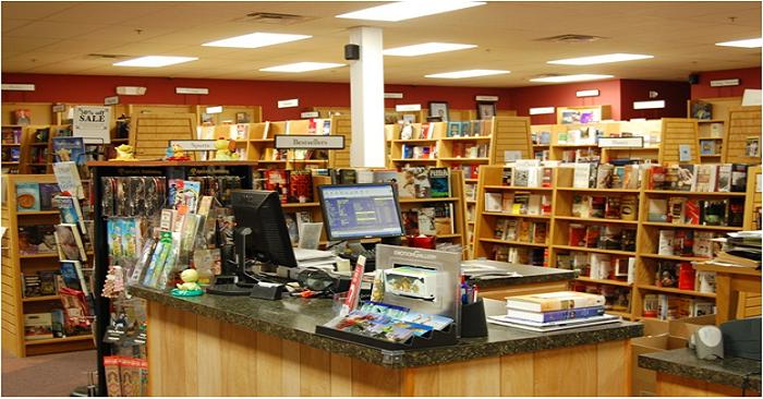 Mở cửa hàng văn phòng phẩm cần bao nhiêu vốn?