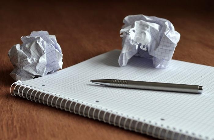 Sổ tay là dụng cụ văn phòng thông dụng nhất