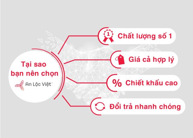 Top 5 thương hiệu văn phòng phẩm hàng đầu Việt Nam