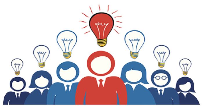 Ý tưởng kinh doanh văn phòng phẩm