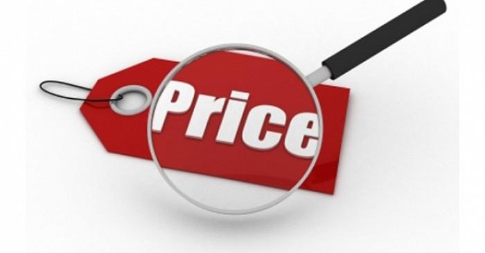 Chính sách giá như thế nào là hợp lý