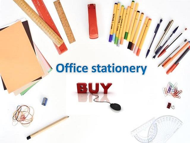 mua văn phòng phẩm online tphcm