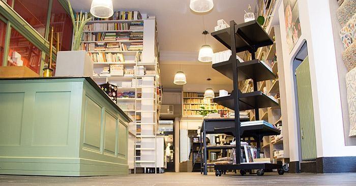 Nhà cung cấp đồ dùng văn phòng phẩm tốt nhất huyện Ứng Hòa