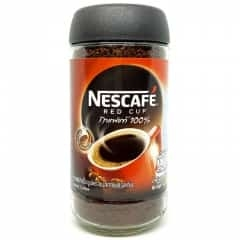 NESCAFÉ Red Cup 200g